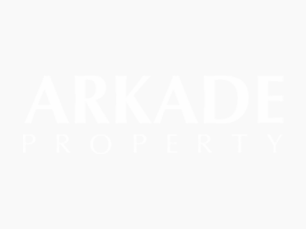 Arkade Property on Twitter